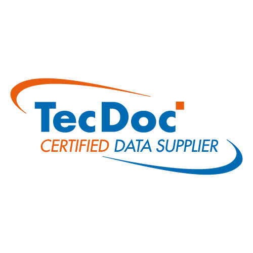 TecDoc Data Supplier